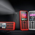 Nokia 130 and dual sim
