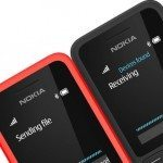 Nokia 130 releases for India