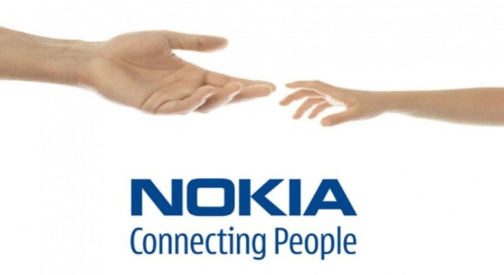 Nokia To Unveil Android Smartphones/Tablets Later this Year