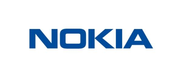 Nokia 5.2-inch high-end smartphone incoming for India