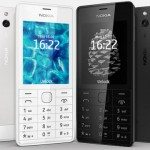 Nokia 515 price in India surely too expensive