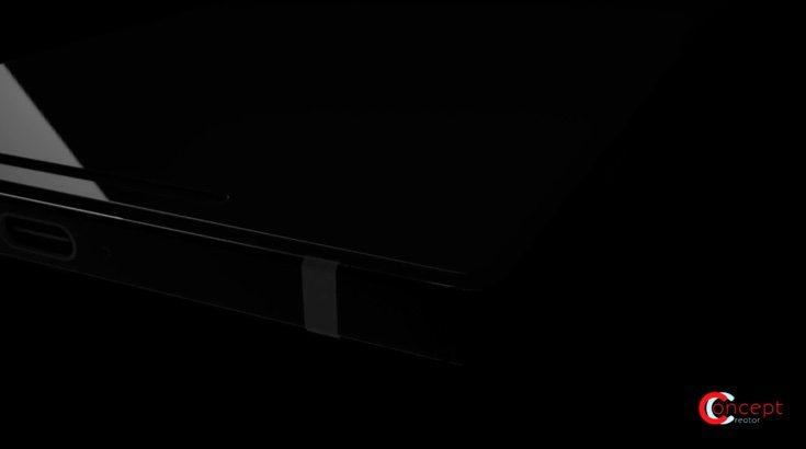 Nokia-8-concept-b