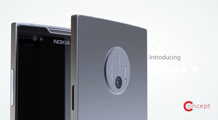 Nokia 9 Archives Phonesreviews Uk Mobiles Apps
