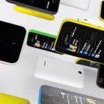 Nokia Asha 230 budget handset