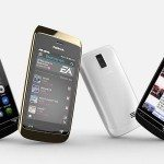Nokia Asha 310 dual-SIM specs and availability