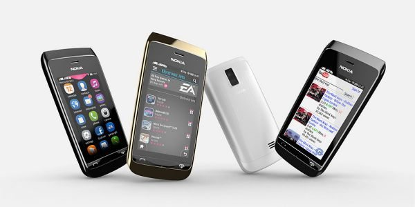 Nokia Asha 310 dual-SIM specs, price and availability list