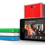 Nokia Asha 502 vs Intex Cloud 4Y