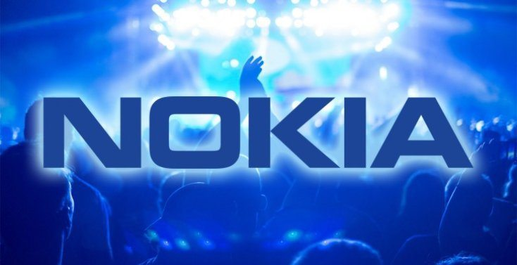 A Nokia phone running Android Nougat has been leaked online