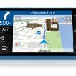 Nokia Drive+ Beta for WP8 UK, USA & Canada users