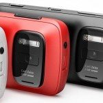 Nokia EOS camera spec and release date claims