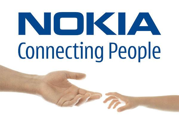 Nokia EOS may have been seen as design detailed