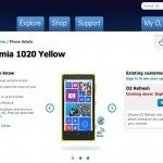 Nokia-Lumia-1020-Yellow-o2-uk
