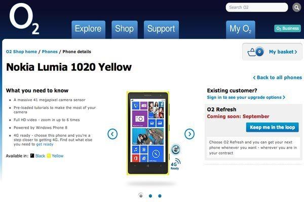 Nokia-Lumia-1020-Yellow-o2-uk