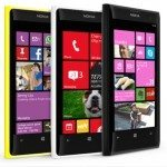 Nokia Lumia 1020 price cut
