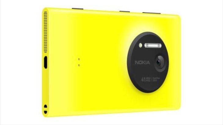 Nokia Lumia 1020 price cut b