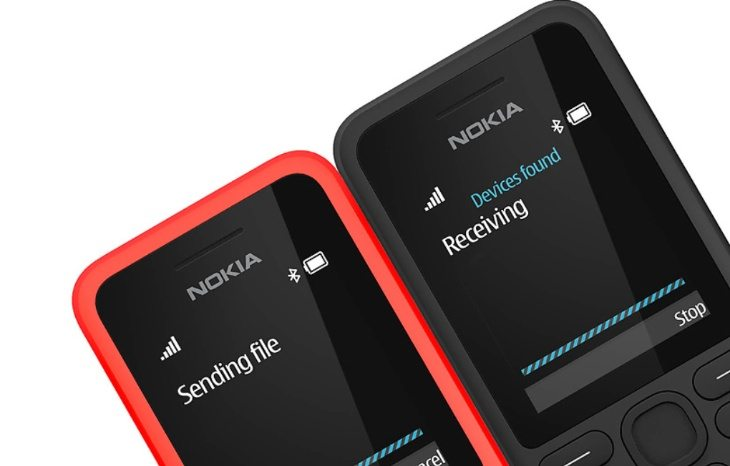 Nokia Lumia 130 and dual SIM b