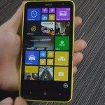 Nokia Lumia 1320 review shows pros and cons