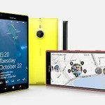Nokia Lumia 1520 India price