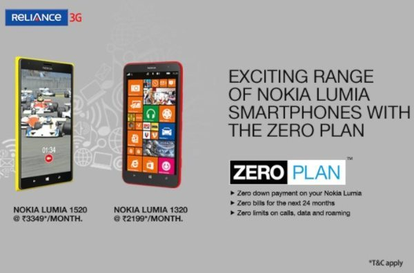 marketing plan of nokia lumia Even after several attempts, the lumia brand has yet to truly take off could nokia's marketing strategy be the root of the problem read on to find out.