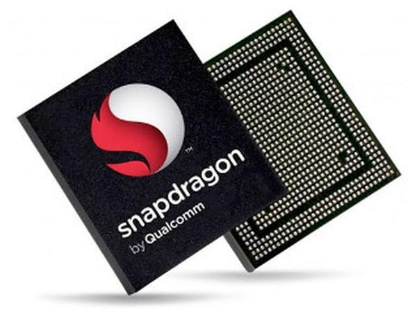 Qualcomm confirms a major customer has ditched the Snapdragon 810
