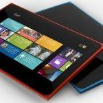 Nokia Lumia 2520 UK release date rumour, price MIA