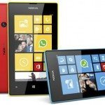 Nokia Lumia 520 release and price on AT&T GoPhone