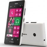 Nokia Lumia 521 for T-Mobile revealed