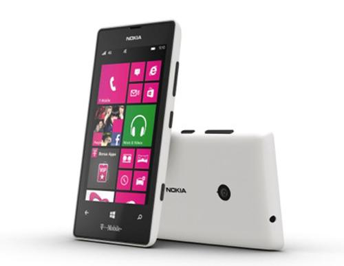 Nokia Lumia 521 officially confirmed and priced by T-Mobile