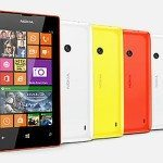 Nokia Lumia 525 launched and priced for India