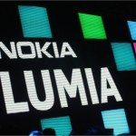 Nokia Lumia 530 could be dubbed Nokia Rise for T-Mobile