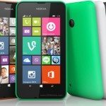 Nokia Lumia 530 dual SIM releases for more