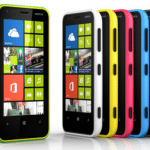 Nokia Lumia 620 PAYG launch offer price via O2 UK