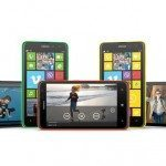 Nokia Lumia 625 price set for UK release