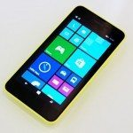 Nokia Lumia 630 European price revealed