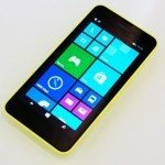 Nokia Lumia 630 vs Motorola Moto G specs compared b