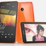 Nokia Lumia 635 for T-Mobile teased again
