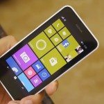 Nokia Lumia 635 review b