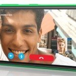 Nokia Lumia 730 and 735 announced specs b