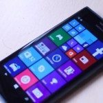 Nokia Lumia 730 review picks b