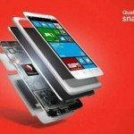 Nokia Lumia 825 Full HD phablet in development