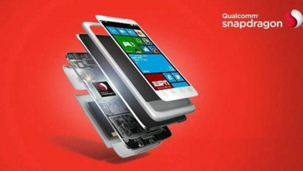Nokia Lumia 825 quad-core phablet in development