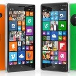 Nokia Lumia 830 and 730 Dual SIM India launch