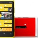 Nokia Lumia 920, 820, and 620 updates detailed