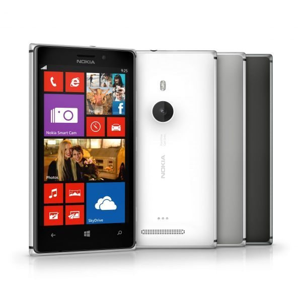 Nokia Lumia 925- Where to pre-order, one price revealed