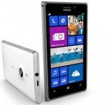 Nokia Lumia 925 limited time price slash