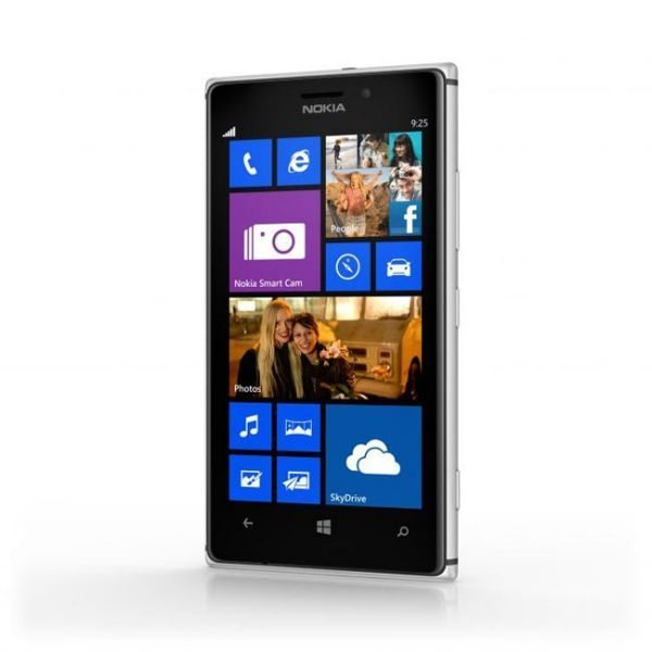 Nokia Lumia 925 release date, price for UK pic 2