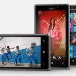 Nokia Lumia 925 released more markets to shortly follow