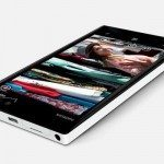 Nokia Lumia 928 review- specs and video capture