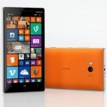 Nokia Lumia 930 availability and pricing revealed