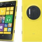 Nokia Lumia Black update release begins journey